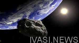 asteroid-melintasi-bumi