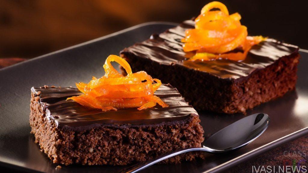 pirozhnye-desert-shokolad
