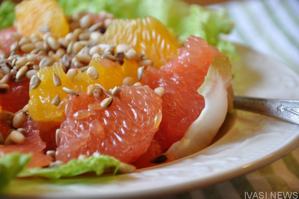 salat-nobelya