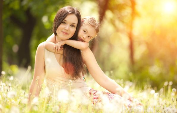 праздник день дочери новости одессы одесские новости сегодня