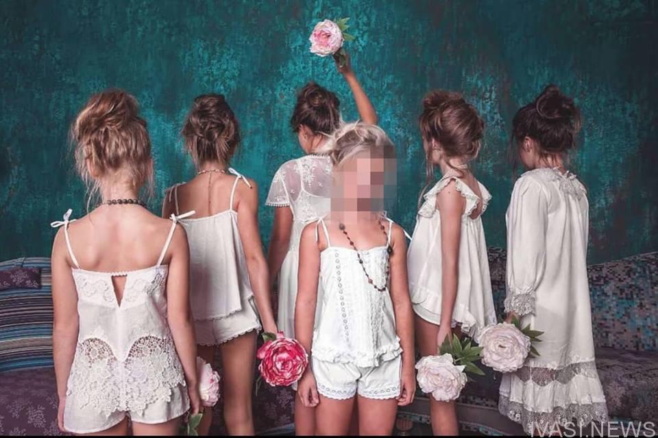 Порнуха скрасивыми девочками