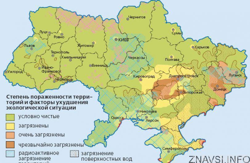 Народный сайт Одессы! Лучшим районом Одессы признан Киевский f6584cd0b4400