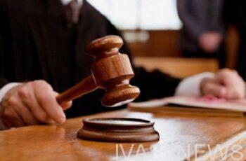Одесский судья приговорил двух воришек к чтению детских книг