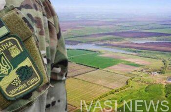 Минобороны требует через суд вернуть земли, сданные в аренду тарутинским фермерам