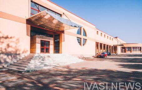 У экс-нардепа Климова забрали спортивно-оздоровительный комплекс в Совиньоне